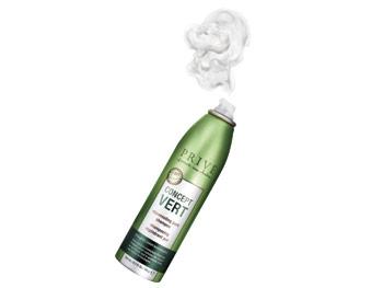Prive Concept Vert Shampoo
