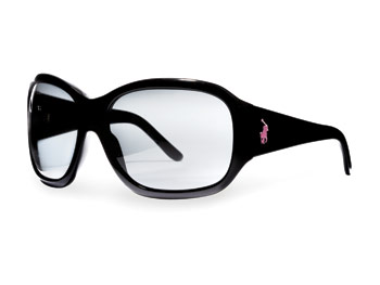 Pink Pony Collection Ralph Lauren Sunglasse