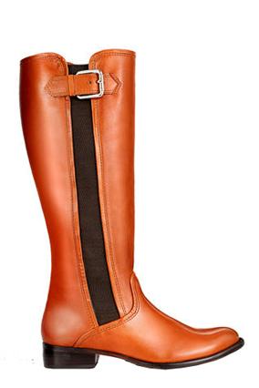 Corso Como boot