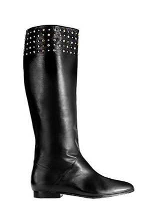 Daniblack boots