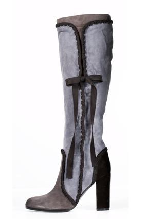 Bruno Frisoni Boots