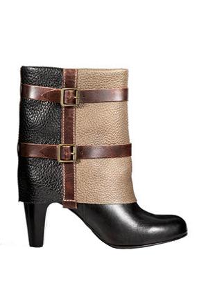 Matisse boot