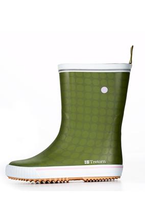 Tretorn Rain Boot