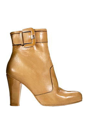 NeuAura Boot