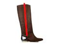 Vegan boot