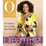 O Magazine's Dream Big anthology