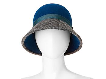 San Diego Hat cloche hat