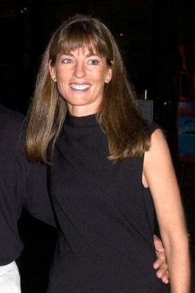Kathleen Dudzinski, PhD