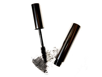 Bobbi Brown Extreme Party Mascara
