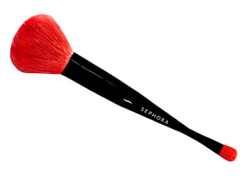 Sephora Grab n' Go Brush