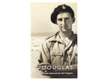 Collected Poems of Keith Douglas