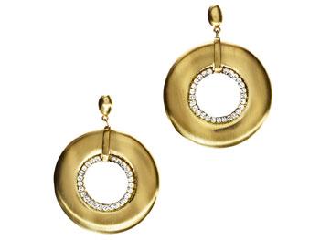Sheila Fajl earrings