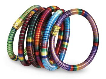 Rosena Sammi bracelets