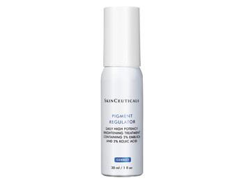 SkinCeuticals Pigment Regulator complexion treatment