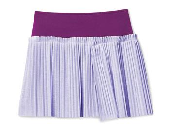 Phat Buddha skirt