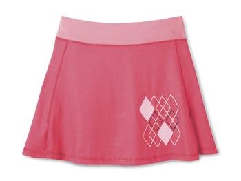Sugol skirt