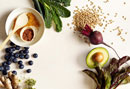 25 Superfoods to Incorporate Into Your Diet Now