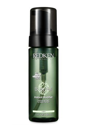 Redkin Body Full Instant Bodifier