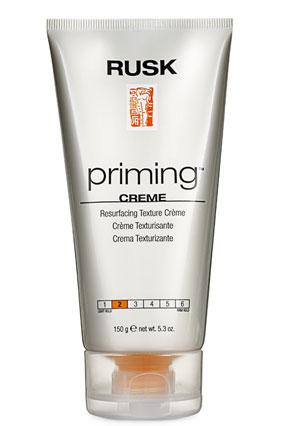 Rusk Priming Creme