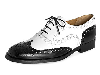 Steve by Steve Madden oxfords
