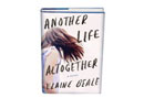 Another Life Altogether by Elaine Beale