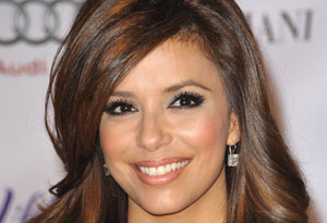 eva longoria parkereva longoria 2016, eva longoria instagram, eva longoria 2017, eva longoria hair, eva longoria фото, eva longoria style, eva longoria baston, eva longoria parker, eva longoria rost, eva longoria wiki, eva longoria foto, eva longoria interview, eva longoria dress, eva longoria john wick, eva longoria sisters, eva longoria eva, eva longoria make up, eva longoria age, eva longoria movies, eva longoria letterman