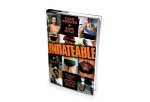 Undateable book