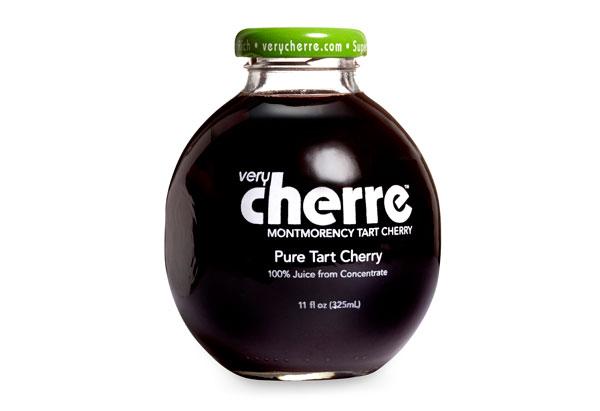 cherre juice