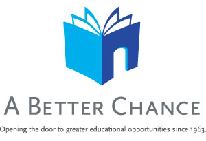 A Better Chance logo