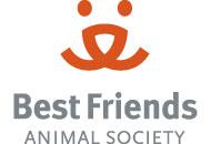 Best Friends Charity