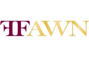 FFAWN logo