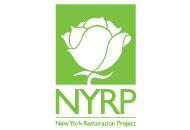 New York Restoration Project