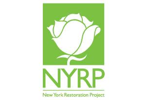 NY Restoration Project logo