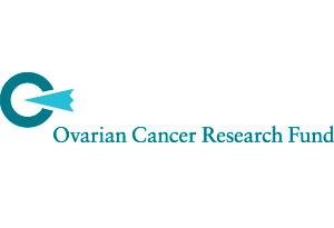 OCRF logo