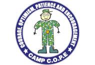 Camp C.O.P.E.