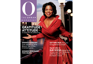 omag cover