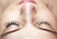 fake eyelashes 4