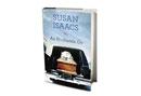 As Husbands Go by Susan Isaacs