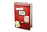 Other People's Rejection Letters, Edited by Bill Shapiro