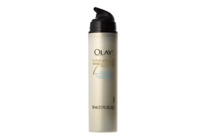Olay Total Effects Plus Cooling Hydration