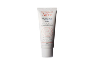 Avène Hydrance Optimale Light Hydrating Cream