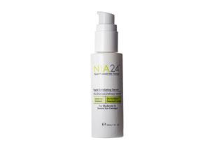 Nia Rapid Exfoliating Serum