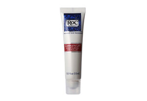 Roc Complete Lift Contouring Eye Roller