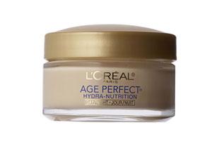 L'Oréal Paris Age Perfect Hydra-Nutrition