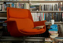 How to Tame Your Overstuffed Bookshelves in 48 Hours