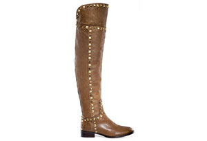 Tory Burch embellished boot