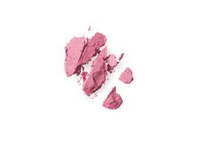 Laura Mercier strong city pink blush