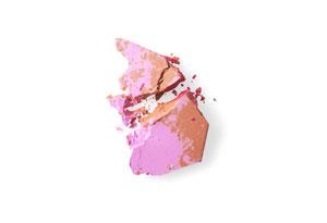 Givenchy le prisme bright blush