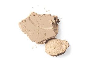 Bobbi Brown finish powder