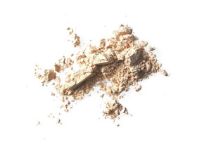 Ahava mineral foundation powder